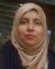 Dr. Uzma Rahat | Lybrate.com