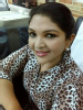 Dr. Jyoti Luthra - Dentist, amritsar