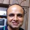 Dr. Ritesh Gadhia | Lybrate.com