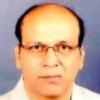 Dr. Amarsinha D Nikam  - Homeopath, Pune