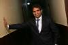 Dr. Nitin Garg | Lybrate.com