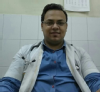 Dr. Aniket Oswal - Internal Medicine Specialist, Pune