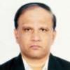 Dr. Kumar M.N  - Orthopedist, Bangalore