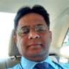 Dr. Ramesh Chada | Lybrate.com