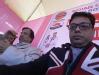 Dr. Subrata Gorai - Homeopath, Agartala
