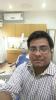 Dr. R.S. Kataki | Lybrate.com