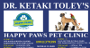Dr. Ketaki Toley | Lybrate.com