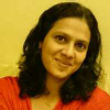 Dr. Naaz Kazi | Lybrate.com