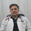 Dr. Kuldeep  - General Surgeon, Panchkula