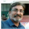 Dr. S.Nithyaraj Prakasam  - Cosmetic/Plastic Surgeon, Chennai