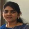 Dr. Lakshmi Anand  - Dermatologist, Chennai