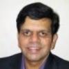 Dr. Manish Gautham  - Dermatologist, Navi Mumbai