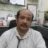 Dr. Md. Majid Saleem | Lybrate.com