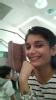 Dt. Prachi Jain - Dietitian/Nutritionist, nagpur