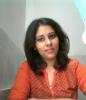 Dr. Kalpana Yadav - Psychologist, lucknow