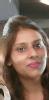 Dr. Kalpana Yadav | Lybrate.com