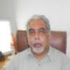 Dr. A.K Jain | Lybrate.com