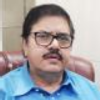 Dr. Puli Ravinder Reddy | Lybrate.com