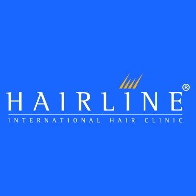 Hairline International,