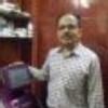 Dr. R. B Sonavdekar  - Dermatologist, Mumbai