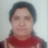 Dr. Rubi Mehta - Gynaecologist, Ahmedabad