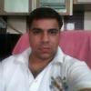 Dr. Rahul Malik | Lybrate.com