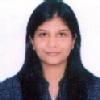 Skin Alive - Dr. Sonal Bansal - Dermatologist,