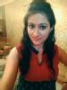 Dr. Prina Talwar - Dentist, Kapurthala