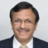 Dr. Anil Kumar Gulati  - Pediatrician, Delhi