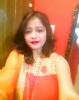 Dr. Shubhra Dwivedy - Dentist, Jamshedpur