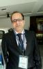 Dr. Sudeep Verma | Lybrate.com