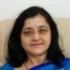 Dr. Madhuri Singh | Lybrate.com