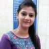 Dr. Shilpi Verma  - Speech Therapist, Delhi