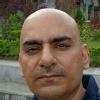 Dr. Rohit Arora - Dentist, Khanna