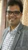 Dr. Atishay Bukharia - Dermatologist, Indore