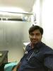 Dr. Virendra Bukelia - General Physician, Navi Mumbai