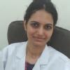 Dr. Rakhi | Lybrate.com