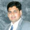Dr. Sachin Chaudhari  - Dermatologist, Thane