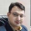Dr. Vijay Kumar Dwivedi | Lybrate.com