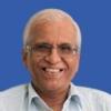 Dr. Suresh Advani  - Oncologist, Mumbai