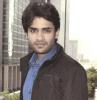 Dr. Sharad Gupta - Radiologist, new delhi