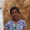 Dr. A. Kalaranjani - Ayurveda, Bangalore