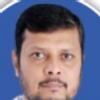 Dr. Abid Sattar  - Gastroenterologist, Bangalore