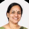 Dr. Padmamalini Mahendradas  - Ophthalmologist, Bangalore