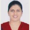 Dr. Supriya Agashe  - Ophthalmologist, Pune