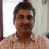 Dr. Sanjeev Kumar Arora | Lybrate.com