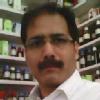 Dr. S.P. Singh | Lybrate.com