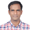 Dr. Rakesh Pinninti - Oncologist, Hyderabad