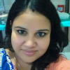 Dr. Priyanka - Anesthesiologist, rohtak