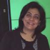 Dr. Meenal Khanna - Physiotherapist, Noida